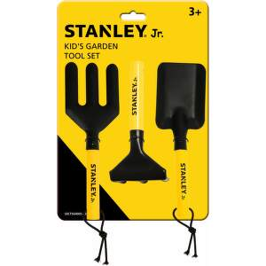 STANLEY JR SGH001-03-SY (1)
