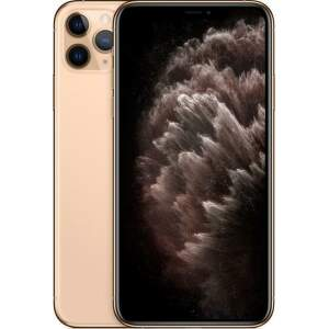 renewd-obnoveny-iphone-11-pro-max-64-gb-gold-zlaty