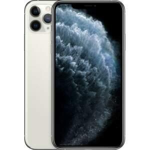 renewd-obnoveny-iphone-11-pro-max-64-gb-silver-strieborny