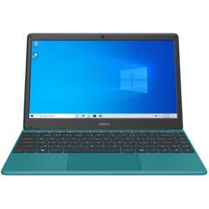 Umax VisionBook 13Wr UMM230132 tyrkysový
