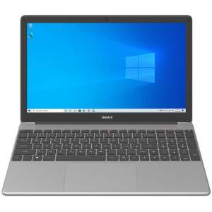 Umax VisionBook 15Wr Plus UMM230150 sivý