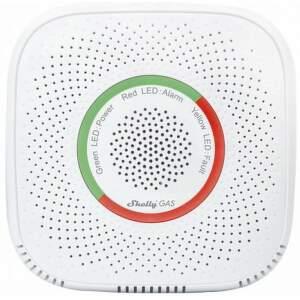 shelly-gas-lpg-senzor-skvapalneneho-ropneho-plynu-wifi