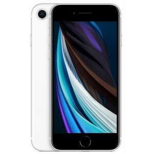 renewd-obnoveny-iphone-se-2020-64-gb-white-biely