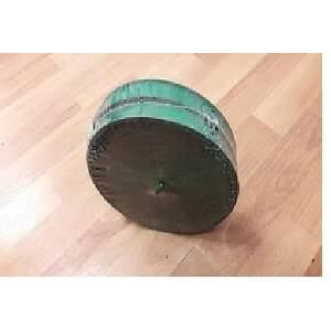 Teka D10C uhlíkový filter