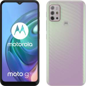 motorola-g10-iridescent-pearl-perletovy-smartfon
