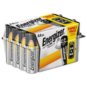 Energizer Power AA 24ks