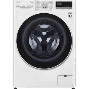 LG F4WV710P0E parná práčka plnená spredu