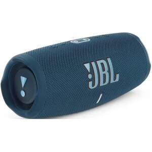JBL CHARGE 5 BLU