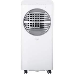 ADLER AD 7925, Mobilná klimatizácia