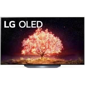 LG OLED55B1