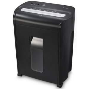 Hama Premium M10 (50546) čierna