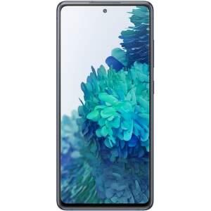 Samsung Galaxy S20 FE 128 GB modrý