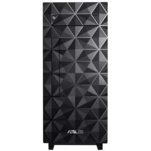 Asus EC (U500MA R4600G063T) čierny