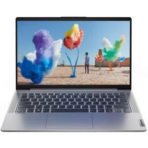 Lenovo IdeaPad 5 14ARE05 81YM000LCK sivý
