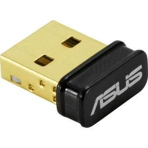 ASUS USB-BT500 (1)
