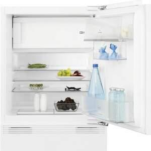 Electrolux LFB3AF82R vstavaná jednodverová chladnička
