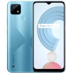 realme-c21-32-gb-modry-smartfon
