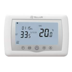 Tellur TLL331151 smart termostat.1