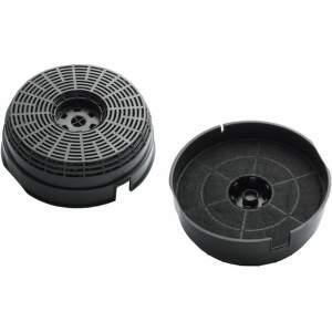 Electrolux MCFE37 uhlíkový filter