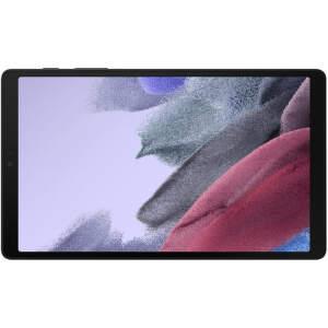 Samsung Galaxy Tab A7 Lite Wi-Fi (SM-T220NZAAEUE) sivý