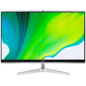 Acer Aspire C24-1650 (DQ.BFTEC.004) strieborný