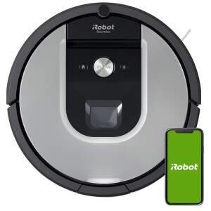 iRobot Roomba 971.1