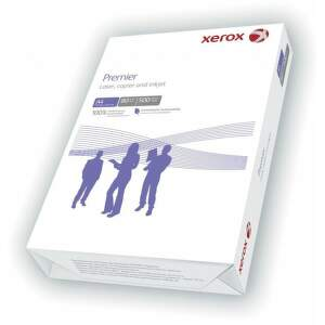 Xerox Premier A3, 80 g/m2, 500 ks