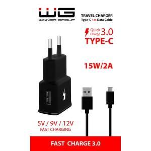 winner-fast-usb-qc-3-0-2-a-cierna-1-m-usb-c-kabel