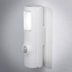 Ledvance Nightlux Torch White nočné svetlo biele.1