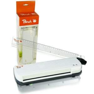 Peach PBP105 2 v 1 laminátor + rezačka