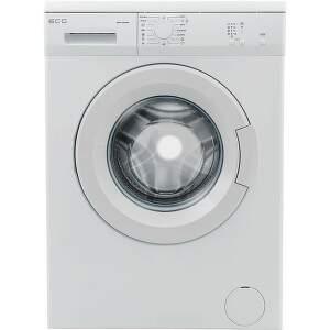 ECG EWF 1053 MD práčka plnená spredu