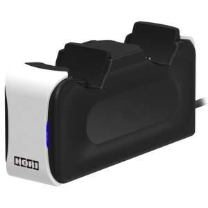 HORI PS5 Dual Charger pre DualSense Wireless Controller