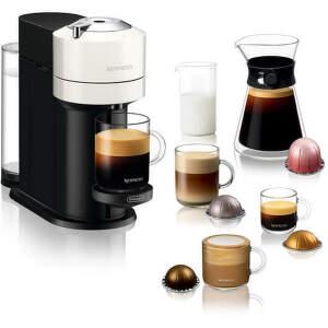 Nespresso De'Longhi Vertuo Next ENV120.W