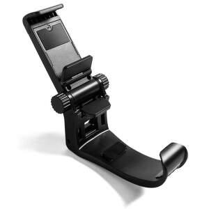 SteelSeries Smart Grip držiak smartfónu pre gamepad