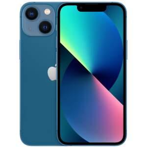 iPhone_13_mini_Blue_PDP_Image_Position-1A__WWEN