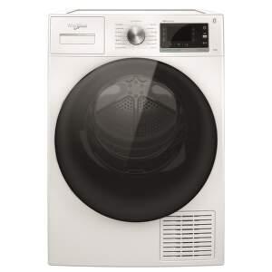 Whirlpool W7 D94WB EE