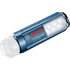 Bosch Professional GLI 12V 300 BB AKU LED svetlo