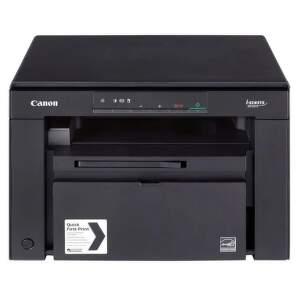 Canon i-SENSYS MF3010 čierna
