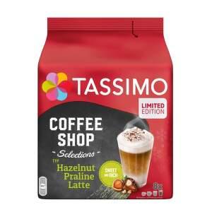 4051992_Tassimo_Hazelnut Praline Latte