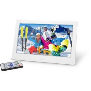 sencor-sdf-1081-biely-digitalny-fotoramik