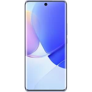 Huawei Nova 9 modrý