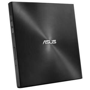 Asus ZenDrive U7M čierna