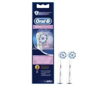 Oral-B EB 60-2 Sensi Ultrathin
