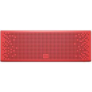 XIAOMI Speaker RED