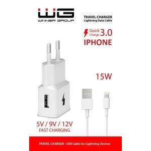 winner-usb-qc-3-0-2-a-biela-1-m-lightning-kabelwinner-usb-qc-3-0-2-a-biela-1-m-lightning-kabel