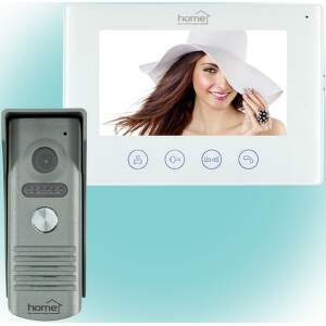 Somogyi DPV WIFI SET Videotelefón
