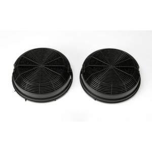Elica CFC0141497 MOD 47 uhlíkový filter