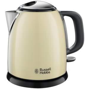RUSSELL HOBBS 24994-70