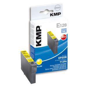 KMP E128 komp.recykl.náplň T1294