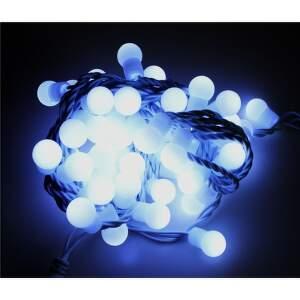 VEGA VV-005 LED vianočné osvetlenie